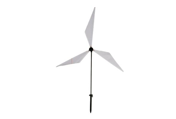Oceana Wind Turbine Toy