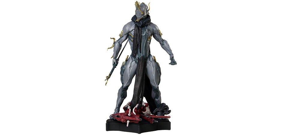 Excalibur Umbra Collector Statue