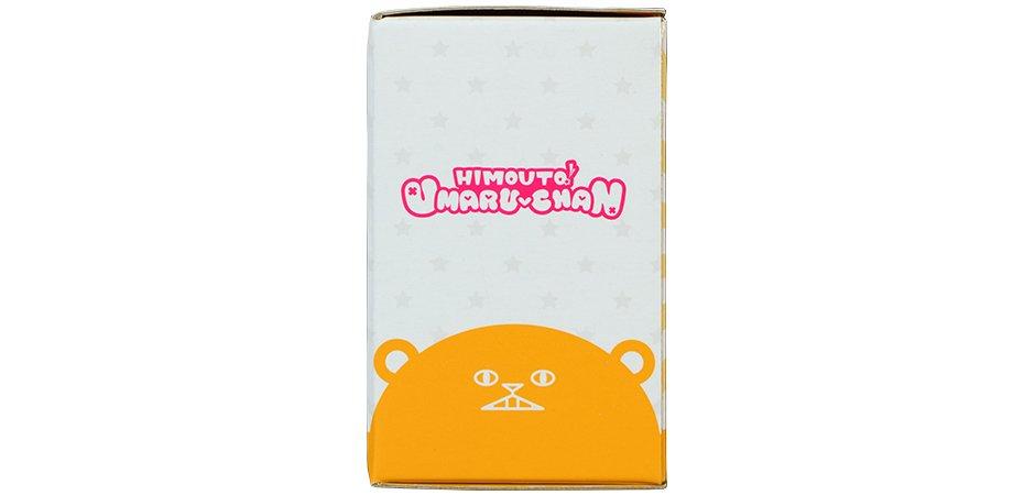 Sentai Filmworks: Umaru Toy