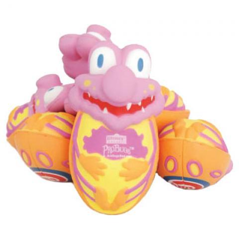 Custom Squishy Toys : Custom Stress Balls Manufacturer Happy Worker