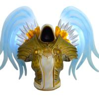 http://www.happyworker.com/work/blizzard-tyrael-night-light
