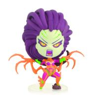 Kerrigan Vinyl Figure from BlizzCon