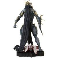 Warframe Excalibur Umbra Resin Figurine - Back