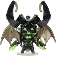Blizzard Illidan Figure