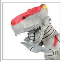 Sentinels of the Multiverse Stuffed Dinosaur