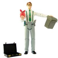 MoneyMan Banker Toy