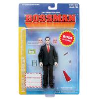 BossMan Packaging