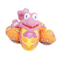 Lifeway ProBug Pile of Stress Toys
