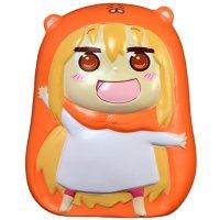 Sentai Filmworks: Umaru Stress Toy