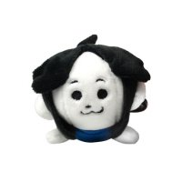 Fangamer Toby Fox Undertale Monster Tem Plush