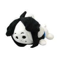Fangamer Toby Fox Undertale Monster Tem Stuffed toy