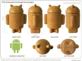 HTC-Android-First-Rough-Clay-Sculpts.jpg