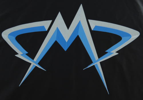 dreamworks-megamind-cape-back-logo.jpg