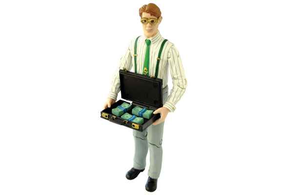 happy-worker-moneyman-vinyl-action-figure-2-tn.jpg
