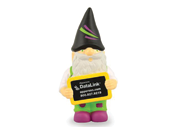Apperson Gnome Squeeze Toys