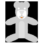 Custom Plush Toys – Stuffed Toy Maker