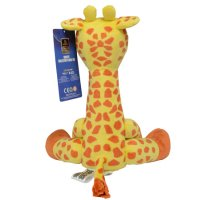 Last of Us Giraffe