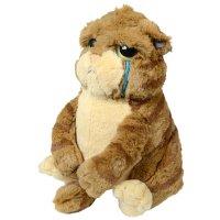Lirik: LirikThump Stuffed Toy