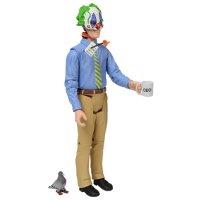 Dave Malarky Toy