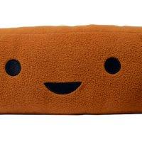 The Last of Us Stuffed Brick
